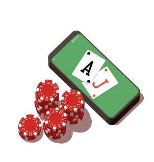 aussienodeposit.com free blackjack games