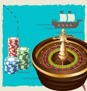 Free Roulette Games To Enjoy With A No Deposit Bonus
