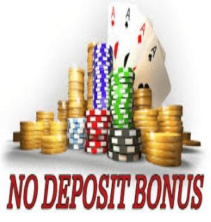 aussienodeposit.com no deposit / match deposit