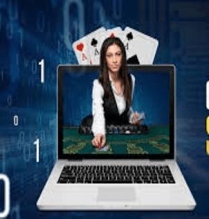 playamo casino aussienodeposit.com